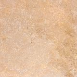 Marble and travertine texture Stock Photos