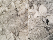 Marble two sheets Stock Image
