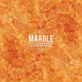 Marble vector background Royalty Free Stock Images