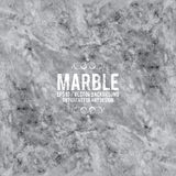 Marble vector background Stock Photography