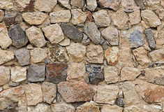 Marble wall background fence Royalty Free Stock Photography
