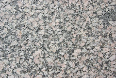 Marble Wall Decoration Royalty Free Stock Photo
