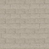 Marble Wall. Seamless Tileable Texture. See my other works in portfolio Royalty Free Stock Images