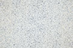 Marble wall Stock Images