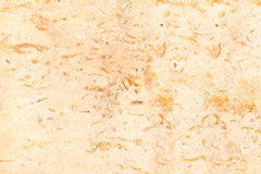 Marble wall Royalty Free Stock Photography