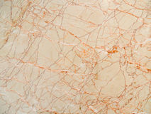Marble wall texture Stock Image