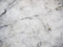 Marble wall texture Stock Photos