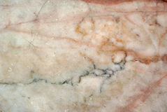 Marble wallpaper background texture Royalty Free Stock Photos