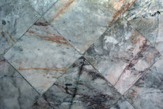 Marble wallpaper background texture Royalty Free Stock Image