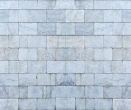 Marble Royalty Free Stock Photo