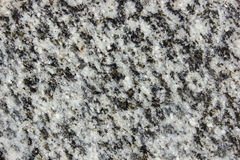 Marble white texture. Marble  white decoration background with grey spotted Royalty Free Stock Photography