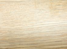 Marble wooden grunge texture Royalty Free Stock Image