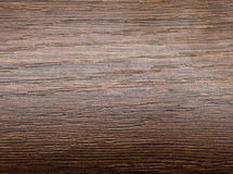 Marble wooden grunge texture Stock Photos