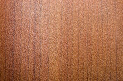 Marble wooden grunge texture Royalty Free Stock Photos