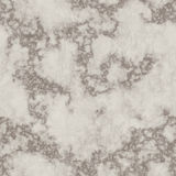 Marbled seamless texture Stock Image