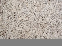 Paving wall slabs Royalty Free Stock Images
