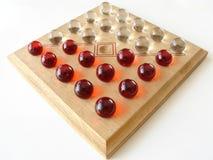 marbles 1 Obrazy Stock
