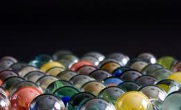 Marbles Stock Photos