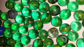 Marbles. Nice artistic background Royalty Free Stock Images