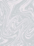 Marbling σύσταση Marbling σχέδιο σύστασης Στοκ φωτογραφία με δικαίωμα ελεύθερης χρήσης