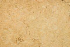 Marbre égyptien Image libre de droits