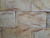 marbre Photographie stock