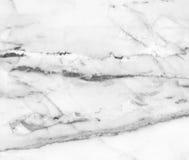 marbre Photo stock