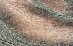 Marbre beige Image libre de droits