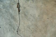 marbre blanc naturel pour le modèle et le fond Le plancher beige de fond a fendu photographie stock