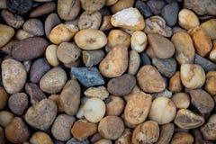 marbre de roche Photos libres de droits
