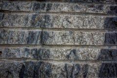 marbre de Ruskeala Photo libre de droits
