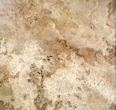 Marbre en pierre de fond de texture Image libre de droits