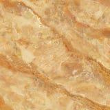 Marbre jaune, texture de marbre, surface de marbre, pierre pour la conception Détaillez, décoratif image stock
