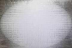 Marbre noir et blanc de fond Modèle gris de couleur images stock