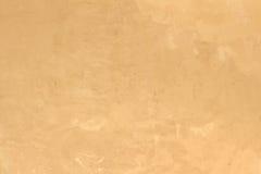 Marbre par le plâtre vénitien Image libre de droits
