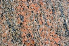 Marbre - structure de pierre ornementale Photo libre de droits