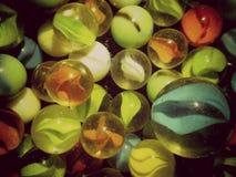 marbres Photo libre de droits