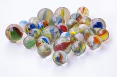 marbres Photos stock