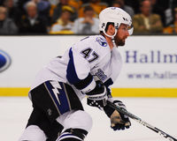 Marc-Andre Bergeron Stock Images