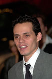 Marc Anthony Royalty Free Stock Images