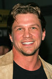 Marc Blucas Stock Photos