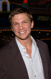 Marc Blucas Stock Photo