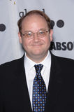 Marc Cherry Stock Image