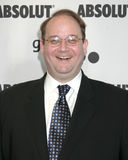 Marc Cherry Royalty Free Stock Photos