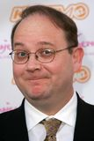 Marc Cherry Stock Photos