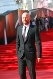 Marc Forster at Moscow Film Festival Royalty Free Stock Images