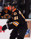 Marc Savard Boston Bruins Stock Images