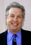 Marc Summers Stock Photography