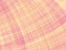 Marca de rayitas cruzadas de Pascua Imagenes de archivo