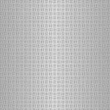Marca de rayitas cruzadas de Treadplate fotografía de archivo libre de regalías